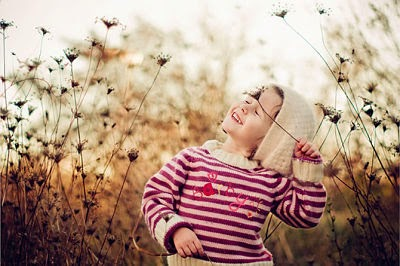 felicidad-nino