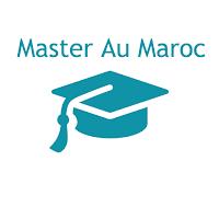 جديد إعلانات ولوج مسلك الماستر 2015- 2016