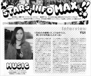 Yui_junon201112m