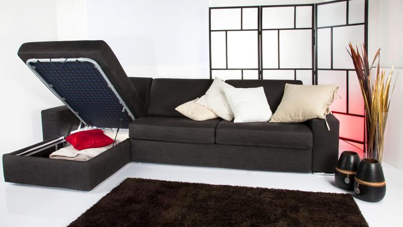 Divani e divani letto vendita divani su misura berto for Vendita online divani