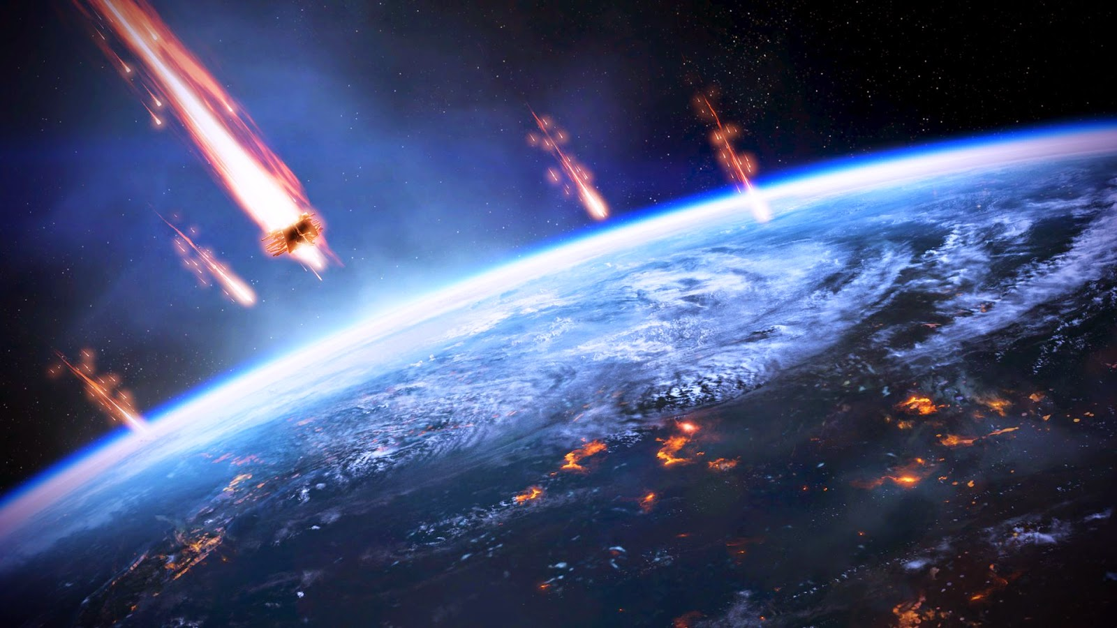 2015? millions of asteroids in the claim is ready to ...