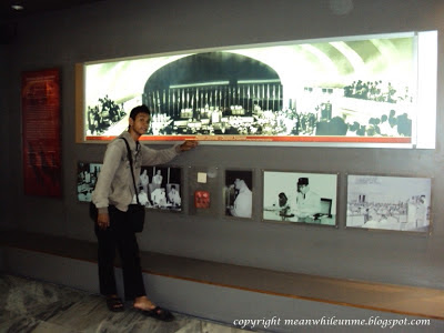 KAA-Dokumentasi Perjuangan Indonesia