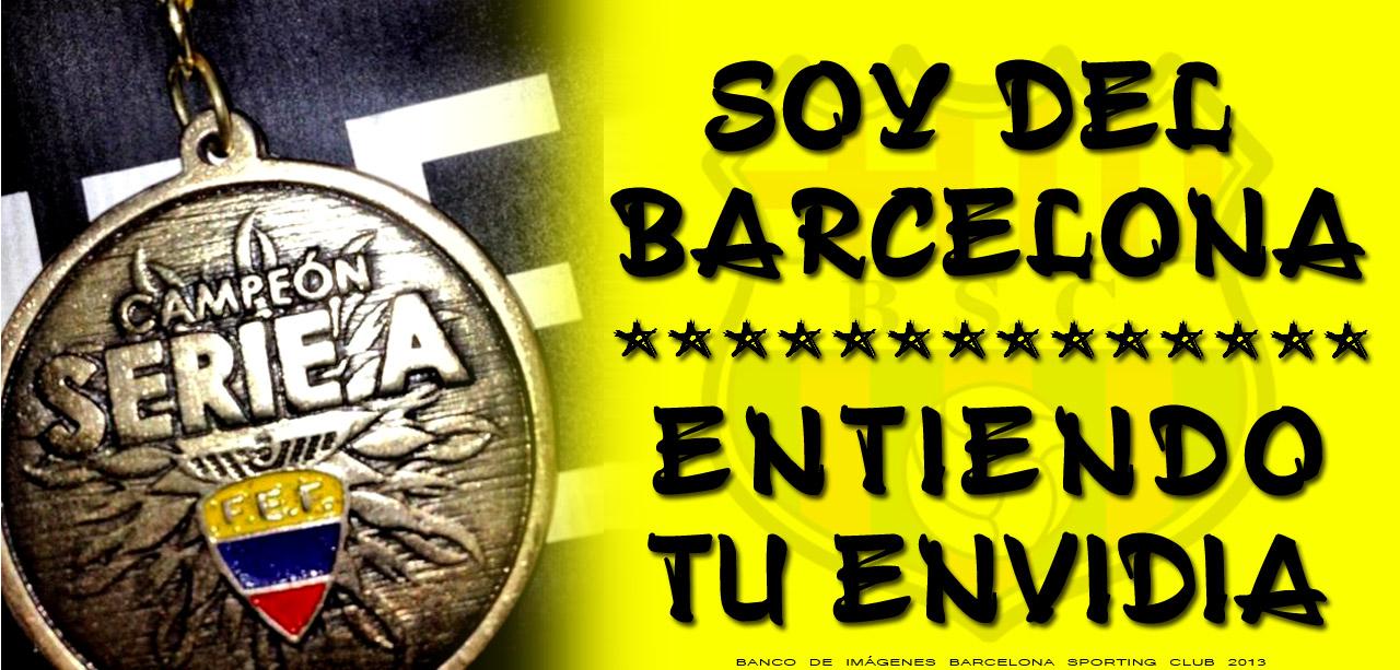 Imagenes Del Club Barcelona
