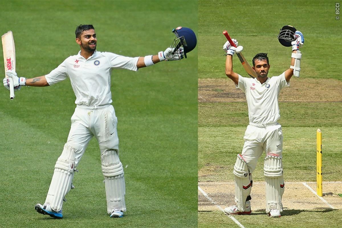 Ajinkya-Rahane-Virat-Kohli-Australia-vs-India-3rd-Test-Melbourne-2014