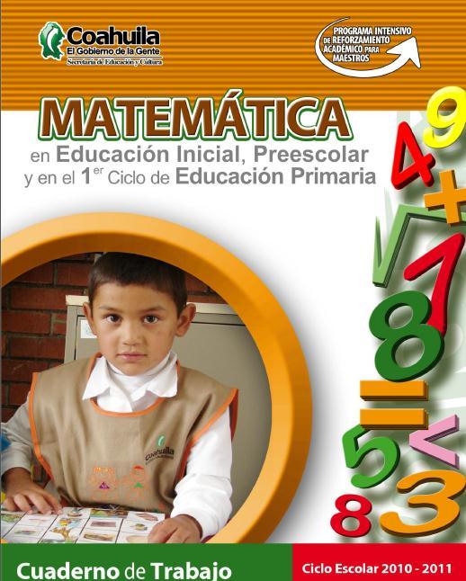 ... PARA INFANTIL Y PRIMARIA (MEXICO) - EL BLOG DE MAESTROS DE PRIMARIA