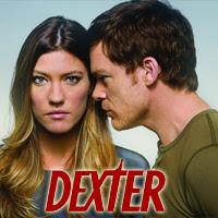 Dexter: nuevo teaser de la 8ª temporada (SPOILERS)
