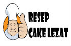 Resep Cake Lezat