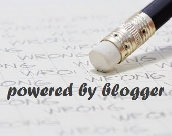 how-to-remove-powered-by-blogger-attribution-cover