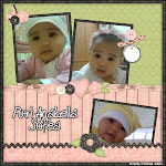 MY BABY BLOG