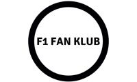 Formuła 1 Fan Klub