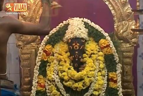 Kaikoduppar Karppaga Vinayagar | Episode 1