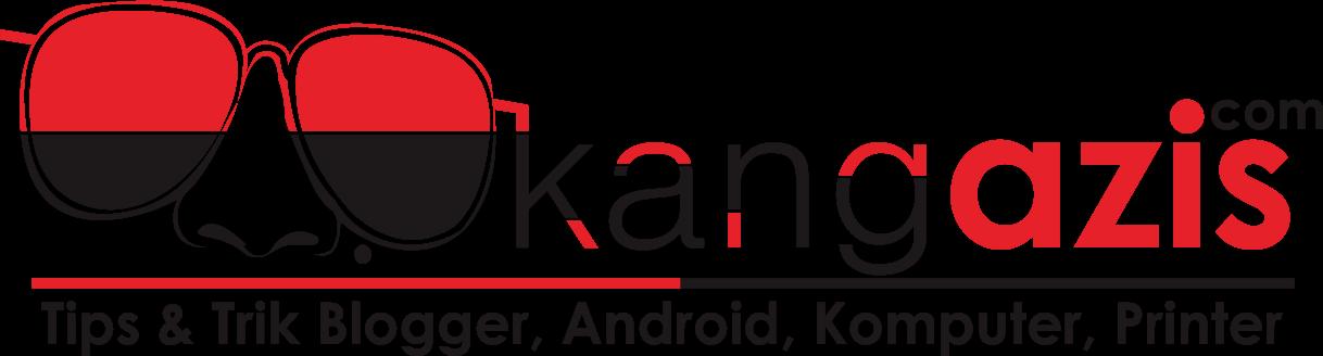 kangazis logo
