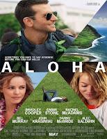 Aloha (Bajo el mismo cielo) (2015) [Vose]