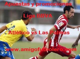 apuestas_atletico_las_palmas
