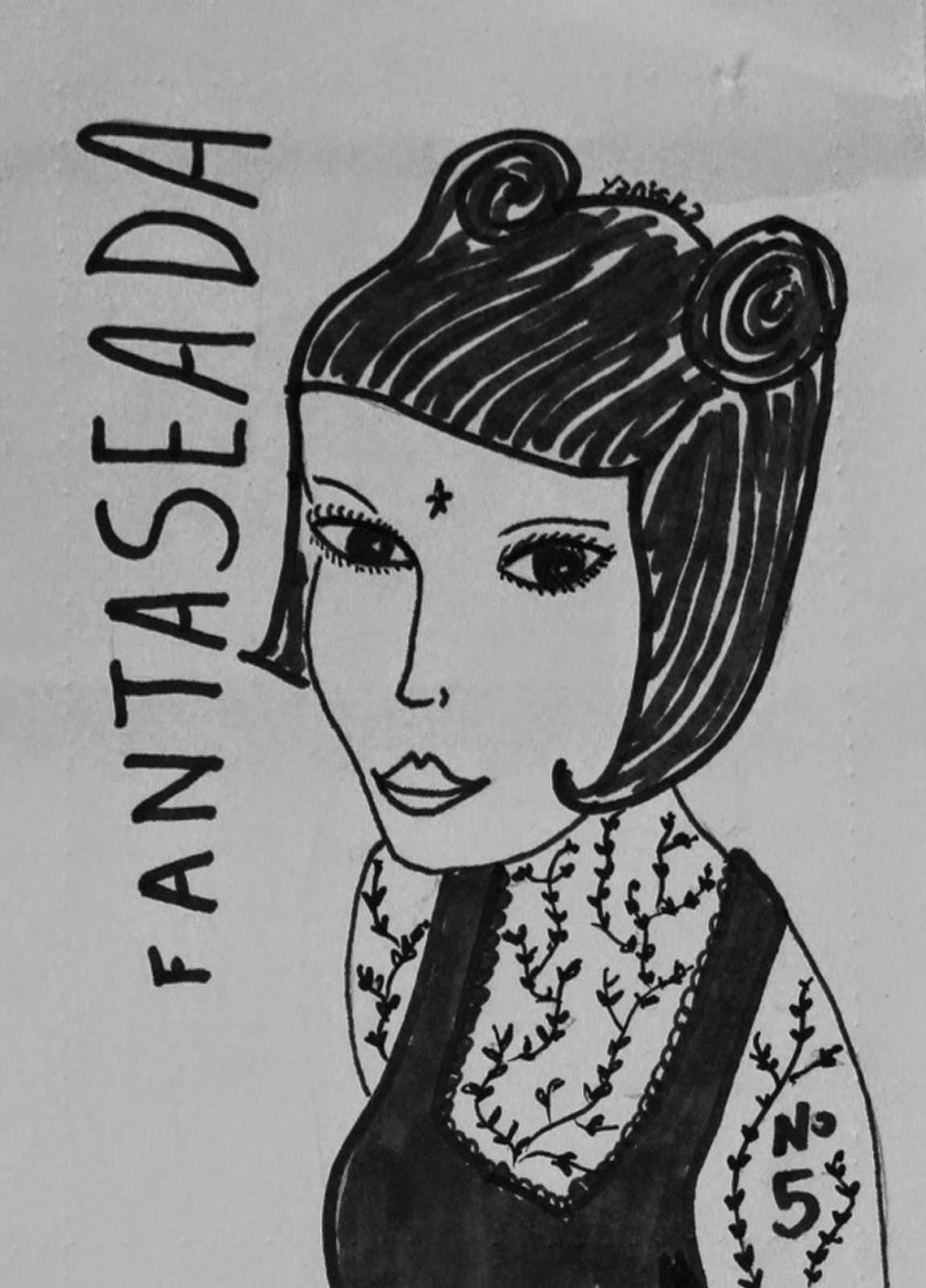 Fantaseada 5