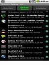 Titanium Backup PRO v3.9.0.1 Android