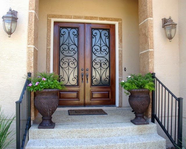 Hurricane Proof Glass Entry Doors. impact resistant glass fiberglass ...