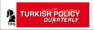 http://www.turkishpolicy.com/archive/