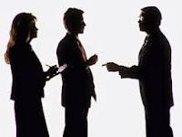 Pengaruh Konsep Diri Pada Komunikasi Interpersonal