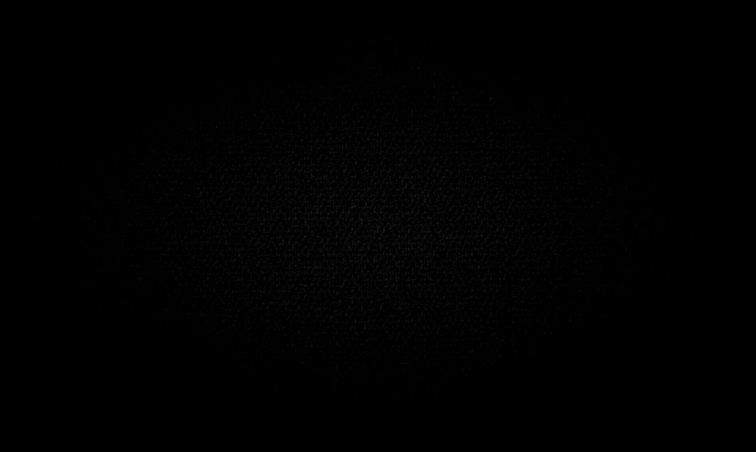 black wallpaper 1920x1200 all hd wallpapers