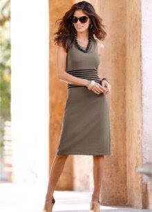 comprar vestido online