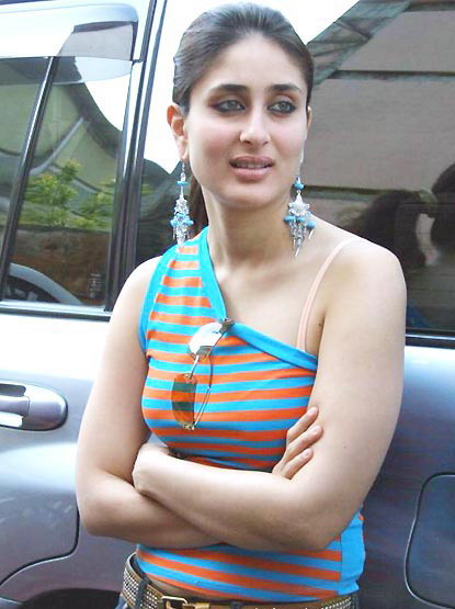 Not meant kareena kapoor sex anal fuck with ranbir kapoor attentively would