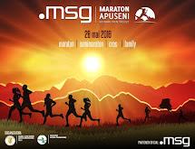 Maraton Apuseni VI