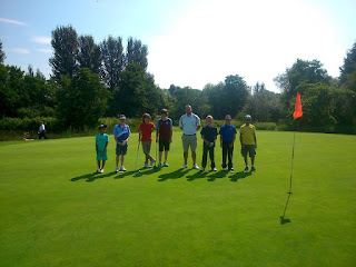 http://www.theabbeyhotel.co.uk/info/index.asp?page=junior_golf_birmingham_221