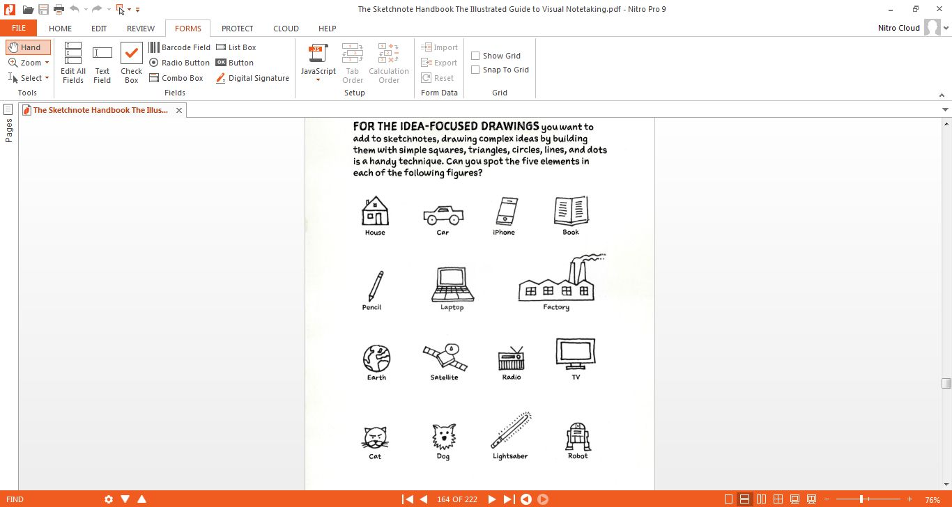 visual studio 2015 books pdf download