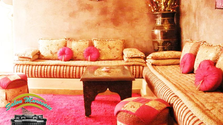 salon marocain luxe - Magasin De Salon Marocain A Nantes