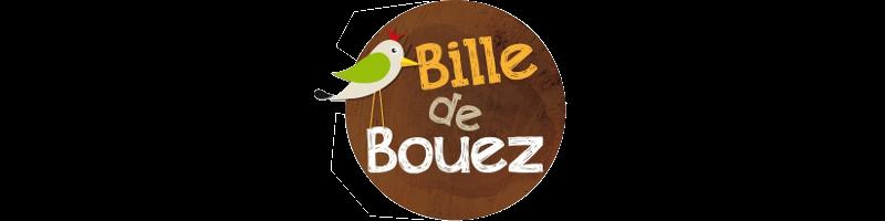 Bille de Bouéz