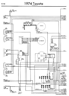 General furthermore 82 F100 Engine Diagram likewise 1987 Dodge Ramcharger Wiring Diagram further 1957 Jeep Cj5 Wiring Diagram also 1972 Dodge Dart Wiring Diagram. on 1974 dodge ignition wiring diagram