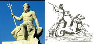 dios-Poseidon-señor-de-los-mares