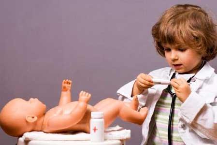 Recursos infantiles sobre el cuerpo humano