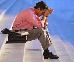 Come Prepararsi all'Inevitabile Perdita del Lavoro