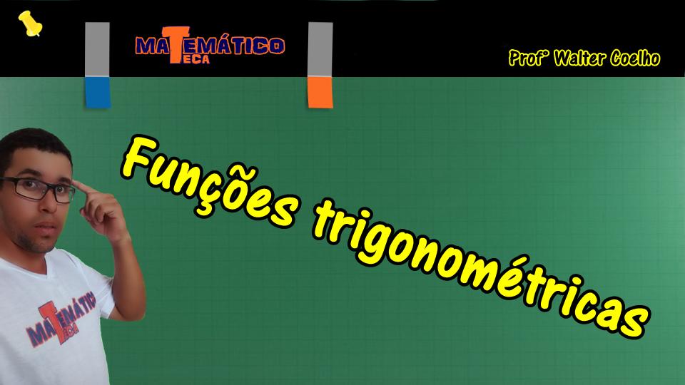 + vídeo | Matemático Teca