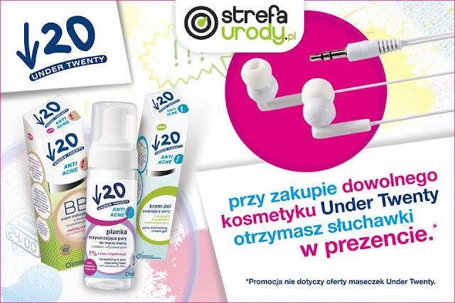 Ciekawe promocje na StrefaUrody.pl