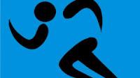 Lomba lari di pekanbaru 2016, Race running 2016, Romantic Run Pekanbaru, Jayagiri Fun Trail Camp