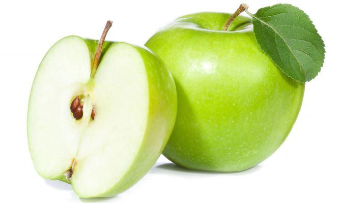 reducir de peso, salud, vida, sentirse bien, adelgazar
