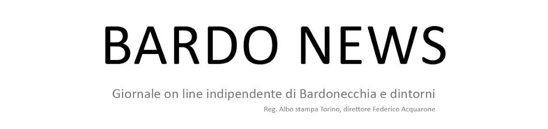 BARDO NEWS