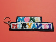monahiryanti