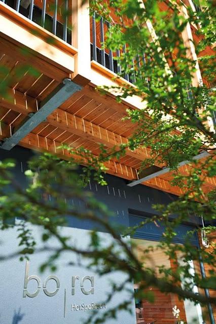 09-Bora-HotSpaResort-by-Franchi-Dannenberg-Architecture