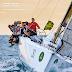 67th Rolex Sydney Hobart Yacht Race