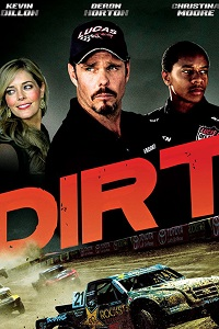 Watch Dirt Online Free in HD