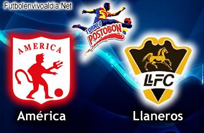 Ver Boca Unidos vs Argentinos en DIRECTO VIVO ONLINE