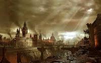 London Armageddon
