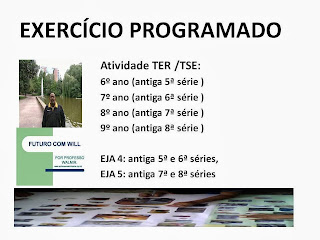 http://professorwalmir.blogspot.com.br/2008/11/tarefa-especial-para-colgio-estadual.html