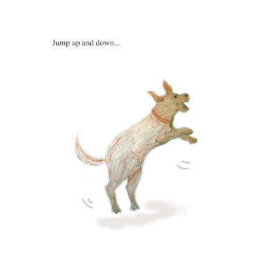 Dog story