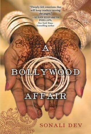 https://www.goodreads.com/book/show/22146150-a-bollywood-affair