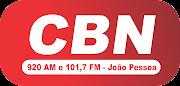 Ouça -  Amador exclusivo CBN Todo domingo - às 12h.